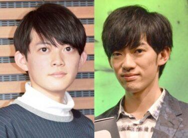 メンタリストDaiGoと弟、松丸 亮吾さんの兄弟仲は?年収は?