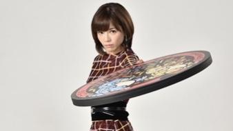 釈由美子さんがマンホール女優と呼ばれる理由は?ポケふたとは何?