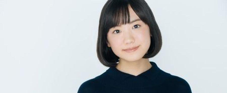 芦田愛菜が芸能界に引っ張りだこな理由。驚きの学歴と恋愛事情とは?