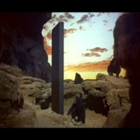 モノリスとは?世界中や他の惑星にも存在する謎の一枚岩の正体が判明!