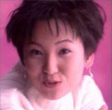 広瀬香美が顔を整形繰り返すのはなぜ?過去と現在の比較がヤバイ!