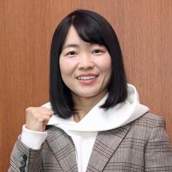 イモトアヤコがミスコングランプリ受賞した画像や卒業アルバムの画像も紹介!