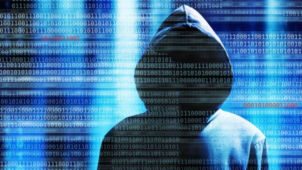 三井住友銀行(SMBC)ソースコードを流出した犯人の名前や顔を特定された?逮捕される?