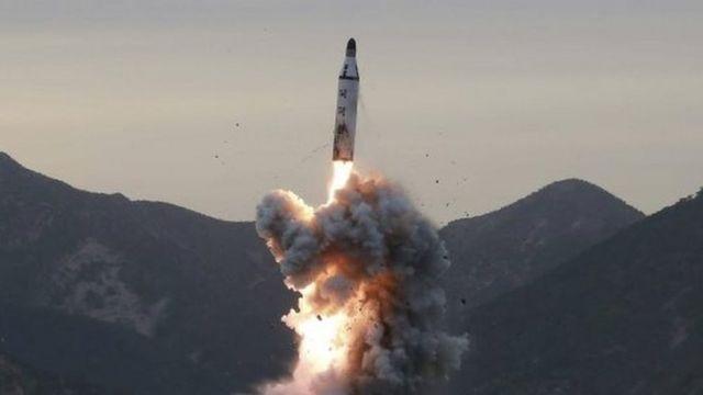 三菱電機が22円でミサイル監視の衛星研究を受注できた理由はなぜ?メリットは何?