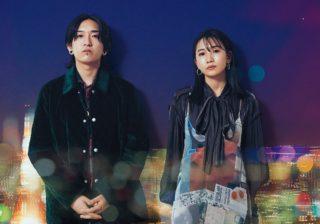 YOASOBIがシングルCDやアルバムCDを発売しない理由はなぜ?