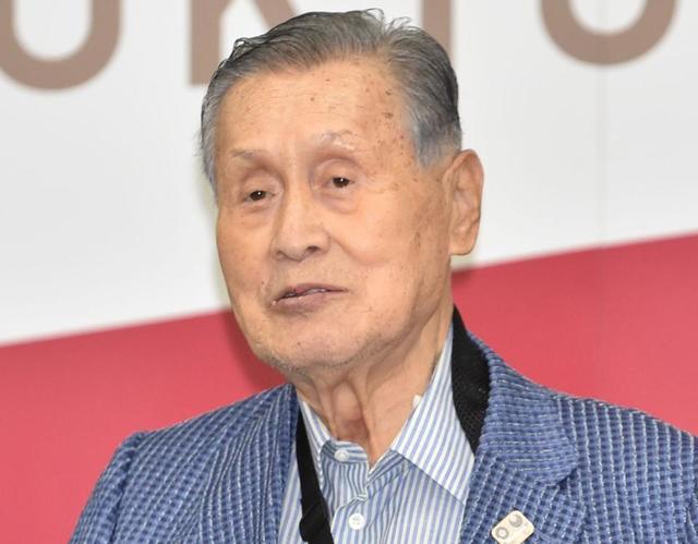 森喜朗会長が辞任しない理由はなぜ?辞めさせる方法、クビ、解任方法はある?