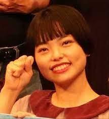 ぼる塾きりやはるか(はるちゃん)は天然キャラ?かわいいと話題で平手友梨奈に似ている?