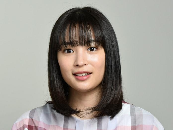 広瀬すずの最新髪型のストレートがかわいい!頻繁に髪型が変わる理由はなぜ?