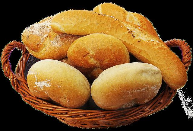 なぜパンが喉に詰まると心肺停止や呼吸困難に?注意点や緊急時対処法