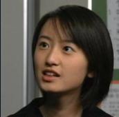 画像まとめ|六番目の小夜子の松本まりかが当時15歳でかわいい!