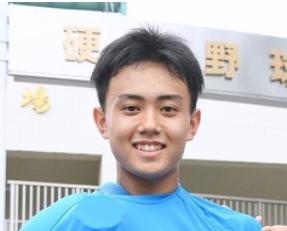 中山秀征次男の中山脩悟のプロフィール!エースピッチャーで将来はプロ野球?