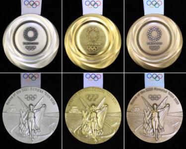 河村たかし市長が噛んだ金メダルが交換!費用の請求金額がヤバイ!