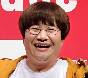 近藤春奈の元カレはどんな人?お笑い芸人で名前や顔画像を特定?