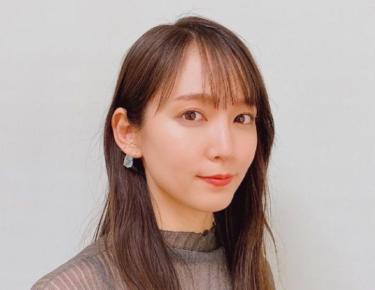 【画像】吉岡里帆の母親がそっくりで美人すぎる!年齢や職業は?