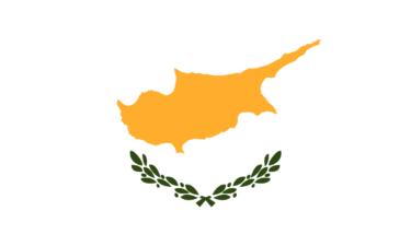 GACKTがキプロスにいたのはなぜ?理由は不動産ビジネスの仕事?