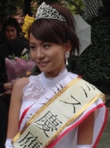 櫻井翔の嫁は高内三恵子!朝日放送アナウンサーではなく元AD