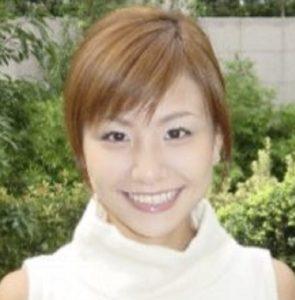 櫻井翔は結婚相手の高内三恵子となぜ結婚?馴れ初めやプロフィール特定
