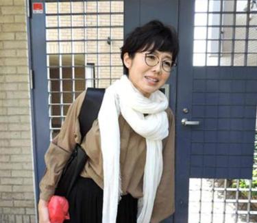 有働由美子の自宅住所は代官山?マンションの特徴や証拠画像で特定