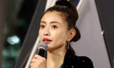 片瀬那奈が芸能界引退?「やく中」の噂や虚偽報告の内容がヤバイ