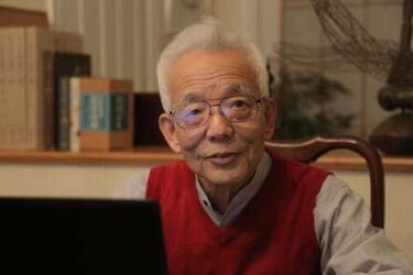 なぜ真鍋淑郎はアメリカ国籍なのに日本人扱い?理由は出生時の国籍